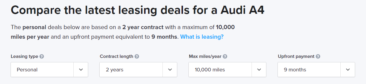 leasing_options.PNG